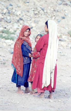 Afghan-girls.jpg