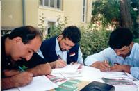 Afghan-students.jpg