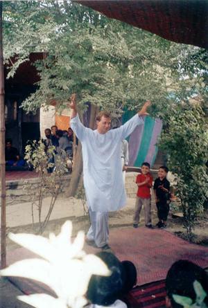 Andrew's-dance.jpg