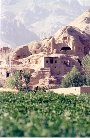 Bamiyan-cave-dwellings-2.jpg