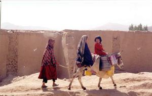 Bamiyan.jpg