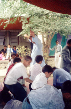 Children-gathering-money.jpg