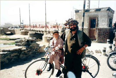 Cyclist-in-Kabul.jpg