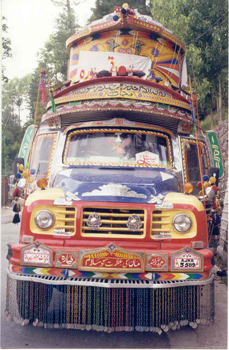 Decorated-Afghani-Lorry.jpg