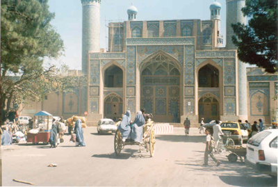 Friday-Mosque-in-Herat.jpg