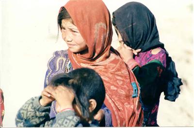Hazara-girls.jpg