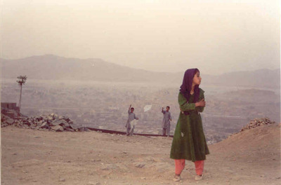 Kabul-with-Kite-fliers.jpg