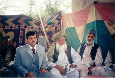 Old-and-new-Afghanistan.jpg